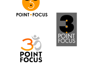 3 Point Focus