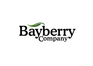 Bayberry Company