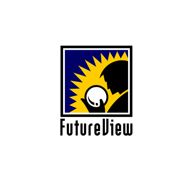 FutureView Financial Software