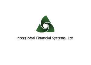 Interglobal Financial Systems