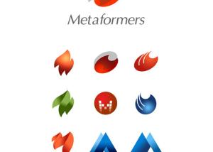 Metaformers
