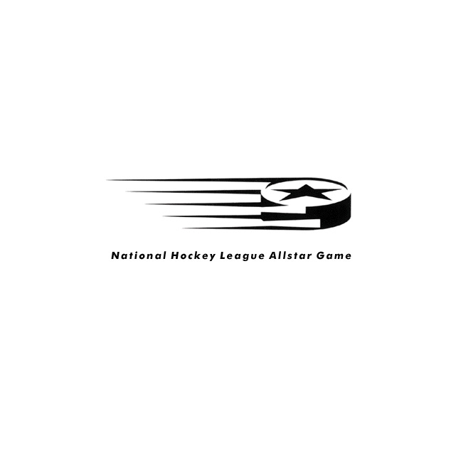 National Hockey League Allstar Game