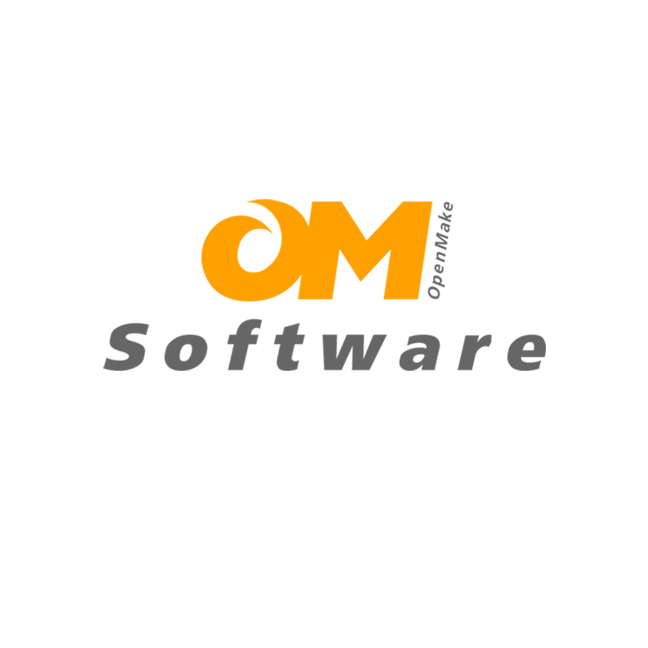 OpenMake Software