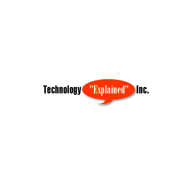 Technology Explained, Inc.
