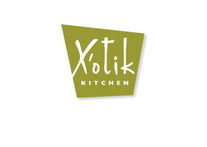 Xotik Kitchen