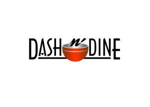 Dash n' Dine